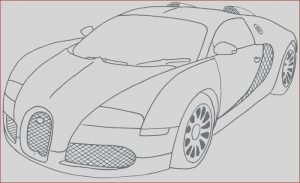 Coloring Pages Sports Cars Best Of Photography Sports Car Coloring Pages Free and Printable