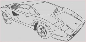 Coloring Pages Sports Cars Elegant Photography Printable Coloring Pages Sports Cars Coloring Home