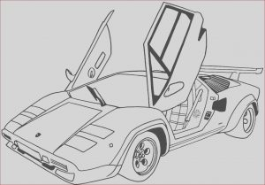 Coloring Pages Sports Cars Inspirational Photos Printable Coloring Pages Sports Cars Coloring Home