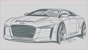 Coloring Pages Sports Cars New Image Race Car Coloring Pages – Coloringcks