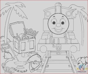 Coloring Pages Thomas the Train Cool Gallery Thomas the Train and Friends Coloring Pages Online Free