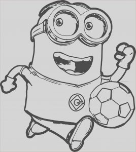 Coloring Pages to Print for Kids Awesome Photos Minion Coloring Pages Best Coloring Pages for Kids