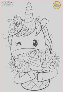 Coloring Pages to Print for Kids Best Of Photos Cuties Coloring Pages for Kids Free Preschool Printables