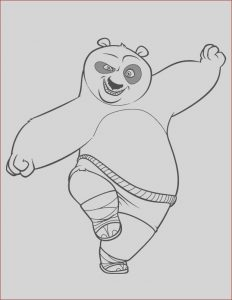 Coloring Panda Inspirational Stock Panda Coloring Pages Best Coloring Pages for Kids