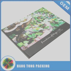 Custom Coloring Book Printing Cool Photos Custom Coloring Book Printing Made In China Buy Custom