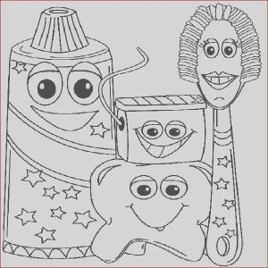 Dentist Coloring Pages Luxury Photography Dental Coloring Pages Printable at Getcolorings