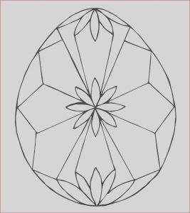 Diamond Coloring Beautiful Gallery top 10 Free Printable Diamond Coloring Pages Line