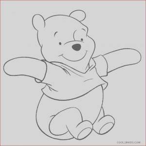 Disney Coloring Printables Awesome Image Printable Disney Coloring Pages for Kids