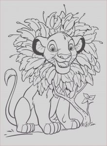 Disney Coloring Printables Cool Images Disney Coloring Pages 9 Coloring Kids