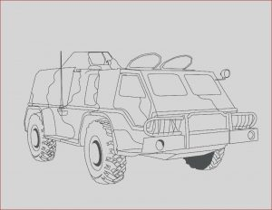 Dodge Ram Coloring Pages Beautiful Images Dodge Ram Coloring Pages at Getcolorings