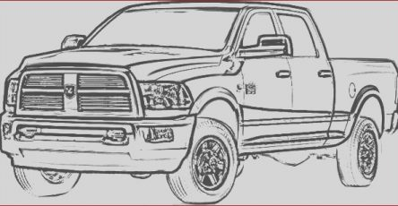 Dodge Ram Coloring Pages Elegant Image Dodge Car Ram Srt 10 Coloring Pages