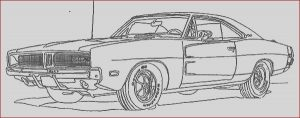 Dodge Ram Coloring Pages Inspirational Collection Dodge Car Longhorn Truck Coloring Pages Dodge Car