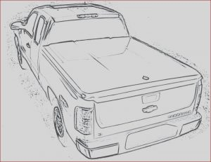 Dodge Ram Coloring Pages New Photos Dodge Truck Coloring Pages at Getcolorings