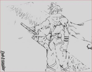Final Fantasy Coloring Pages Beautiful Images Final Fantasy 7 Coloring Pages Coloring Home