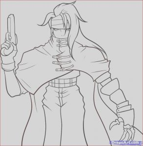 Final Fantasy Coloring Pages Inspirational Collection Pin by Stephanie On Coloring Pages Pinterest