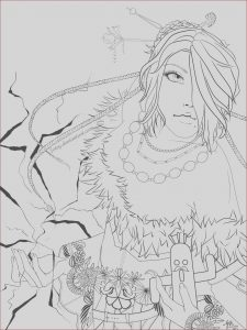 Final Fantasy Coloring Pages Luxury Gallery Final Fantasy Free Coloring Pages