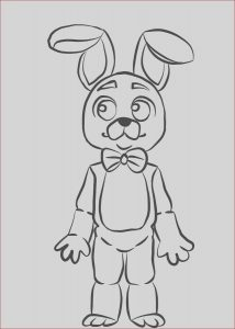 Fnaf Printable Coloring Pages Cool Photography Free Printable Five Nights at Freddy S Fnaf Coloring Pages