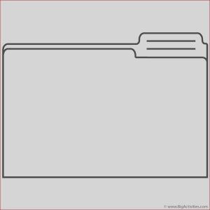 Folder Coloring Inspirational Photos File Folder Coloring Page Labor Day