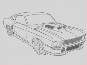 Ford Gt Coloring Pages Beautiful Photos ford Gt Coloring Pages at Getcolorings