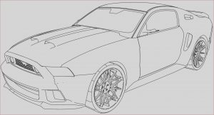 Ford Gt Coloring Pages Best Of Photography Mustang Gt Car Coloring Page
