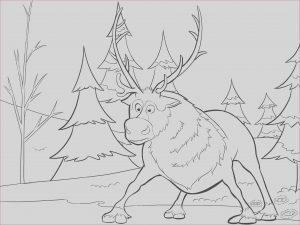 Free Coloring Images Best Of Collection Free Printable Frozen Coloring Pages for Kids Best