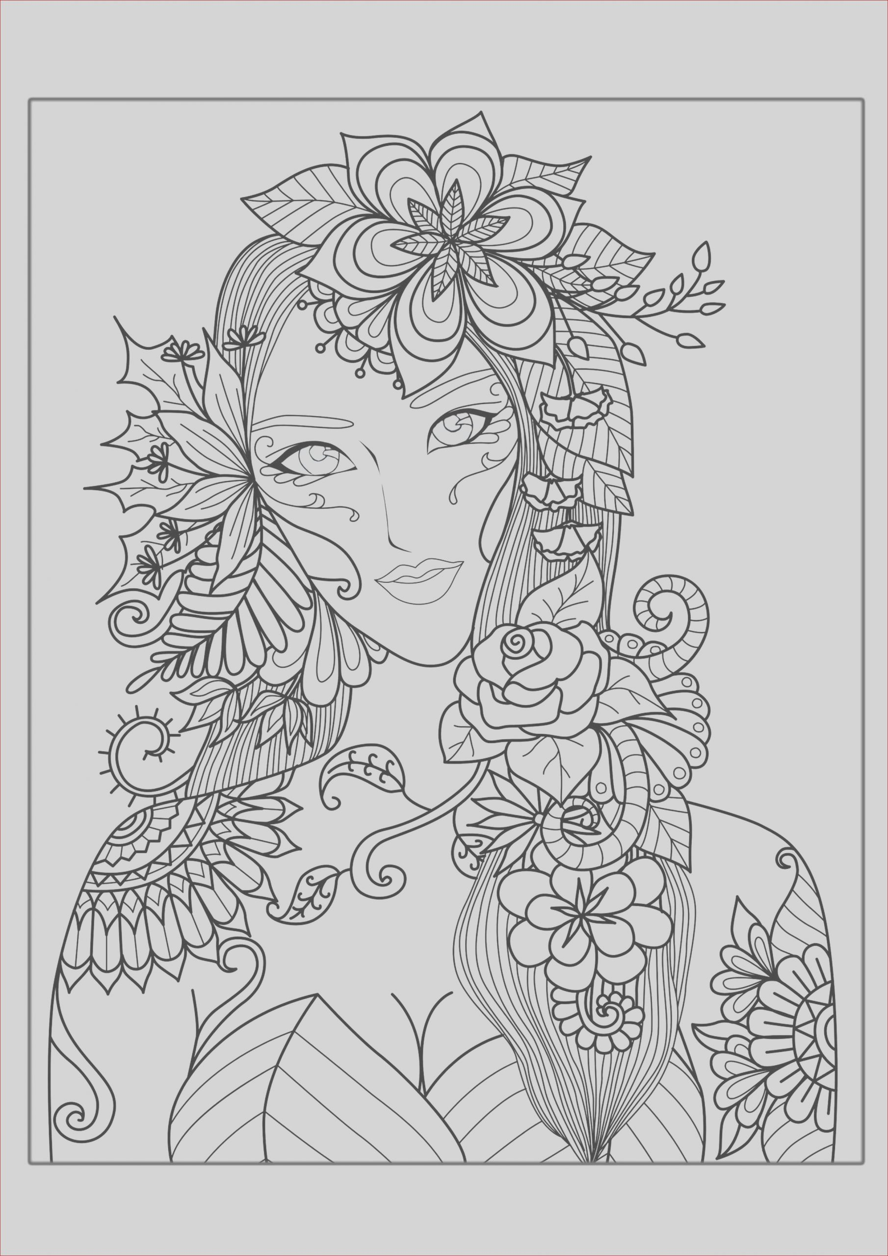 fall coloring pages for adults