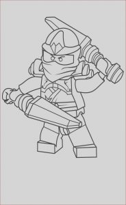 Free Coloring Images Inspirational Images Lego Ninjago Coloring Pages Best Coloring Pages for Kids