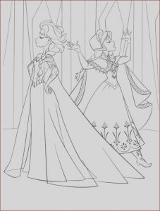 Free Coloring Pages Of Frozen Beautiful Photos Coloring Page World Frozen Portrait