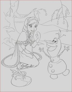 Free Coloring Pages Of Frozen Luxury Stock Free Frozen Printable Coloring & Activity Pages Plus Free