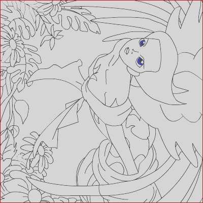 online coloring games