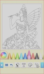 Free Game Coloring Inspirational Gallery Princess Coloring