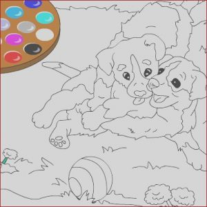 Free Game Coloring Inspirational Stock Line Coloring Games