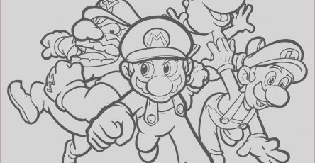 Free Mario Coloring Pages Best Of Image Free Printable Coloring Pages Cool Coloring Pages Super