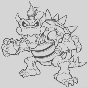Free Mario Coloring Pages Inspirational Image Mario Coloring Pages