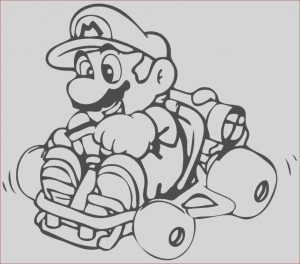 Free Mario Coloring Pages Luxury Photography Mario Coloring Pages