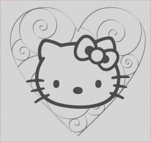 Hello Kitty Printable Coloring Pages Unique Photography Hello Kitty Coloring Pages