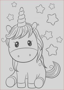 High Resolution Coloring Book Images Awesome Photography Childhood Dreams High Quality Free Coloring From the