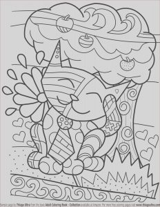 High Resolution Coloring Book Images Awesome Photos High Resolution Coloring Pages at Getcolorings