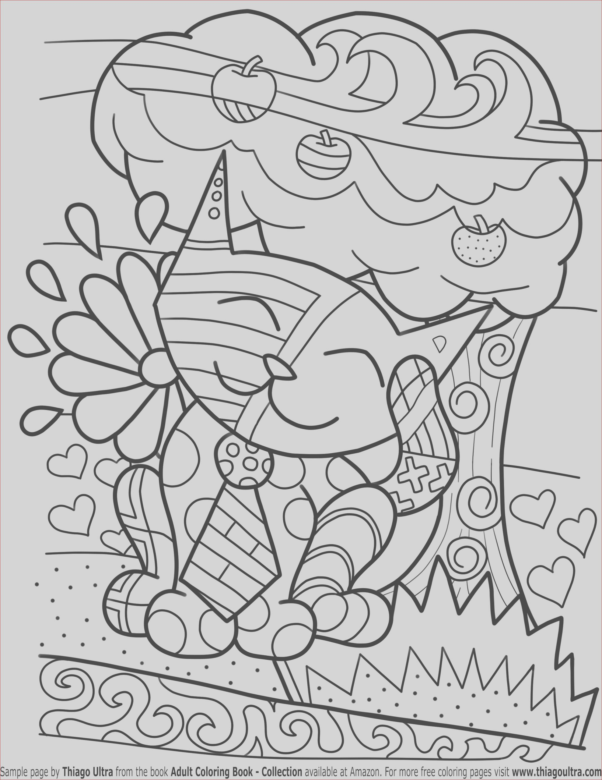 high resolution coloring pages