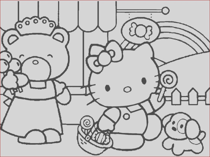 hello kitty coloring pages 08 15 kitty sopping candy