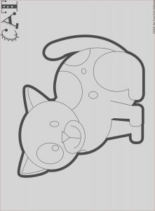 High Resolution Coloring Book Images Unique Photos Coloring Book Tfpsoft