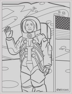 Hillary Clinton Coloring Page Unique Image the Hillary Clinton Coloring Book that Will soothe Your