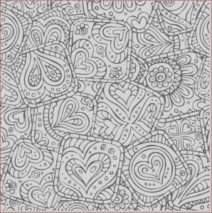 How to Get A Coloring Book Published Beautiful Photography Coloring 65 Fabulous Stress Relief Coloring Books