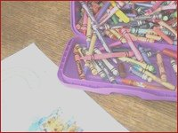 How to Get A Coloring Book Published Best Of Photos How to Publish A Coloring Book