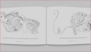 How to Get A Coloring Book Published Elegant Photos Adult Coloring Books How to Get Started Publishing