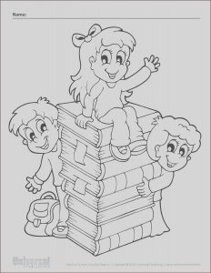 How to Publish A Coloring Book Beautiful Photos Back to School Coloring Pages
