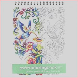 How to Publish A Coloring Book Best Of Photos Amazon Action Publishing Coloring Book Garden Paths