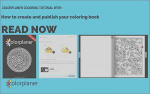 How to Publish A Coloring Book Best Of Photos How to Create and Publish Your Coloring Book