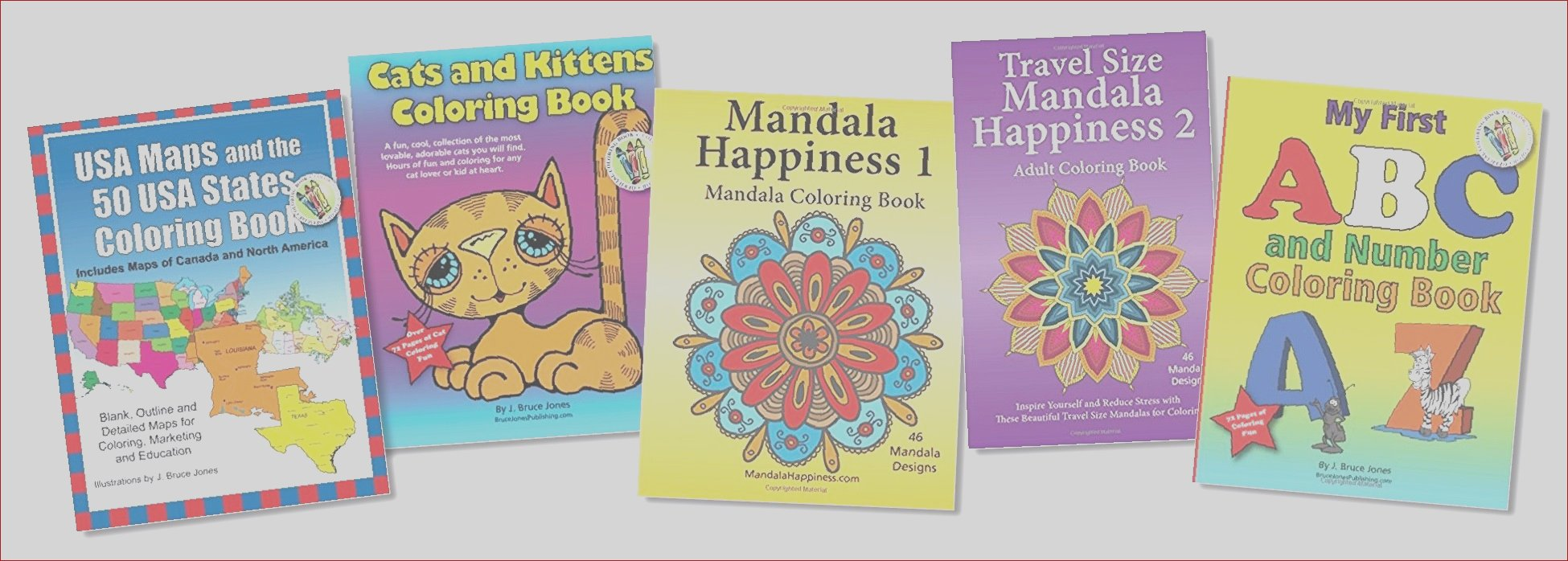 how to make and sell coloring books