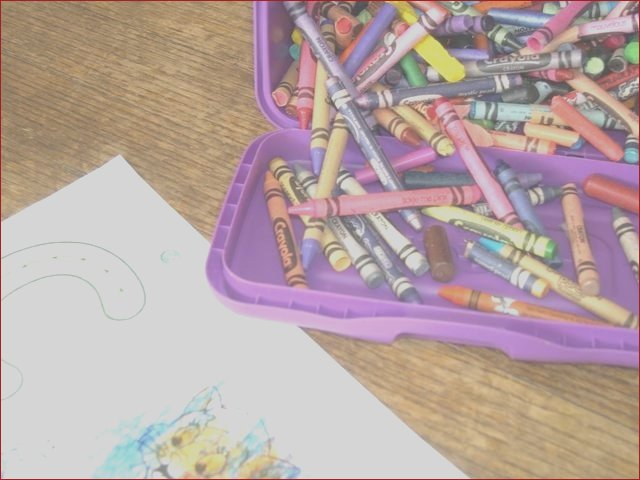 how publish coloring book